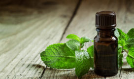 everything-you-need-to-know-about-essential-oils-2